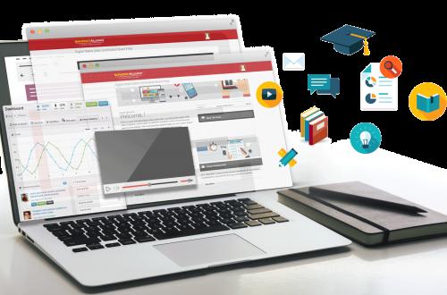 Φοίτηση εξαποστάσεως και online σπουδές σε Ελλάδα και εξωτερικό.