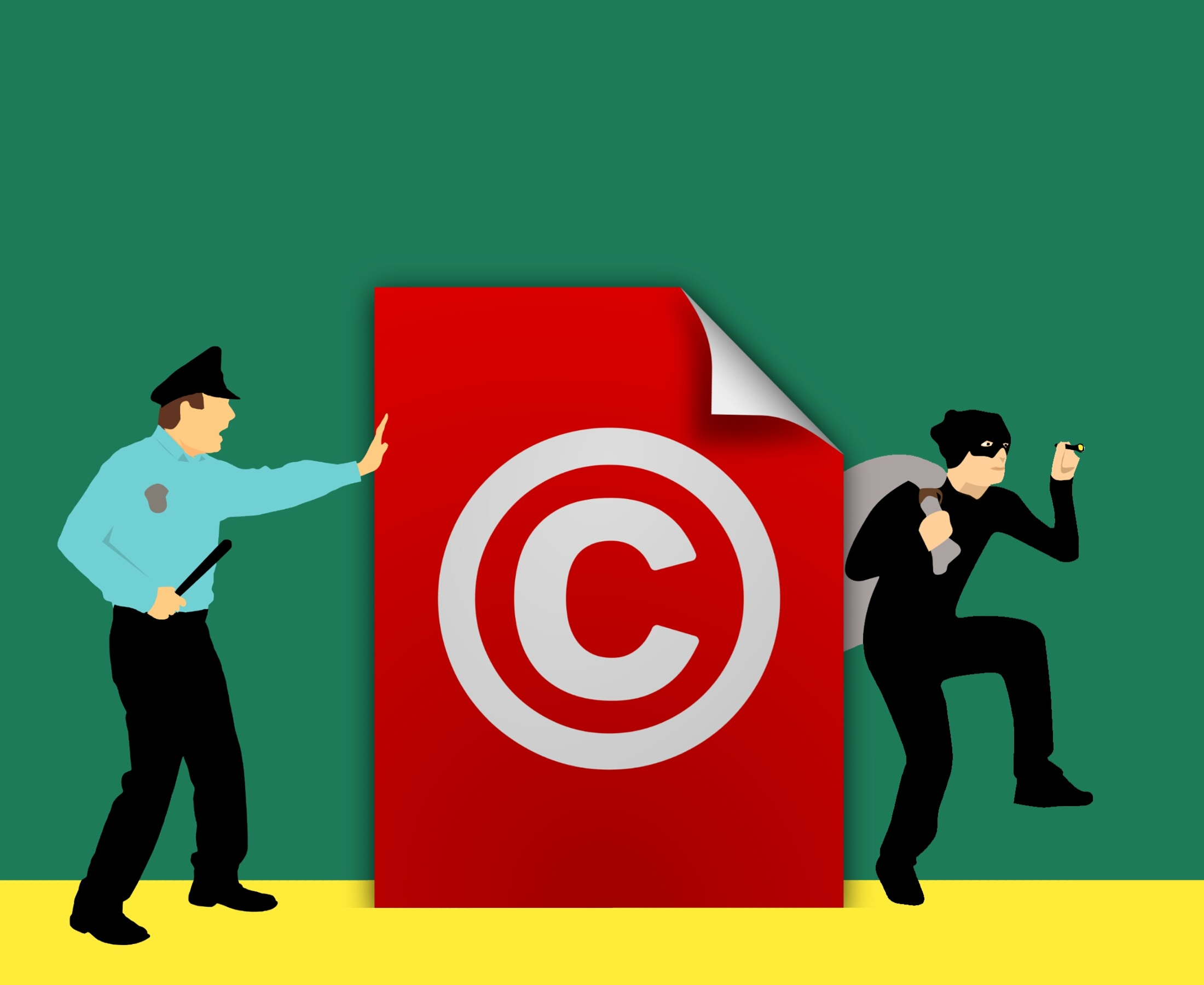 Λογοκλοπή κειμένου - Plagiarism