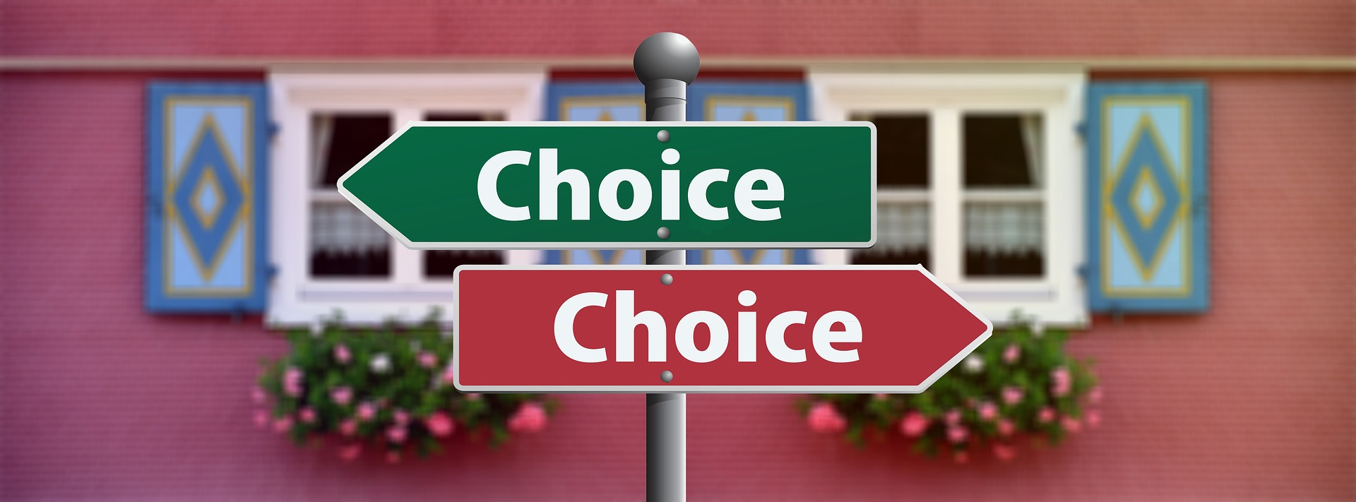 Επιλογή Ανοικτού Πανεπιστημίου