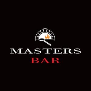 Masters Bar φοιτητές