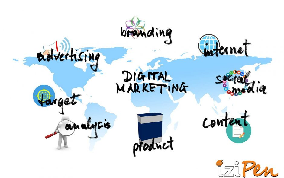 Έξι Πανίσχυρα Σεμινάρια Digital Marketing