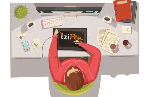 Εργασία από το σπίτι ως freelancer