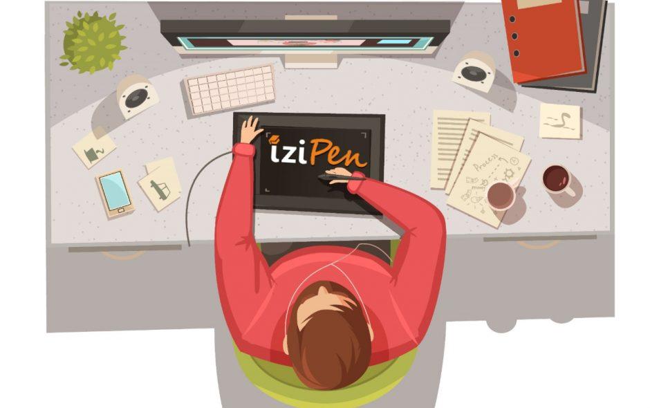 Εργασία από το σπίτι: Γίνε ένας επιτυχημένος freelancer