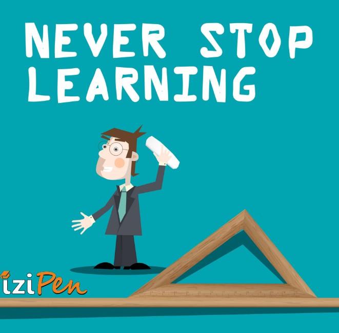 Πιστοποίηση Δια Βίου Μάθηση