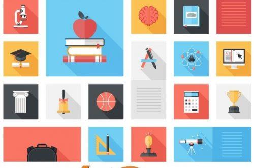 Κέντρα Δια Βίου Μάθησης