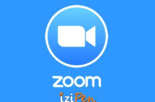 Οδηγός Zoom