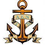 Ακαδημίες Εμπορικού Ναυτικού