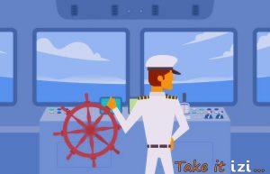 ΑΕΝ πλοίαρχος